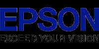 logo epson y100