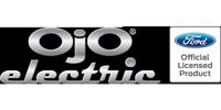 logo ojo